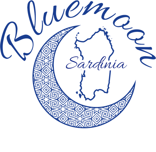 bluemoon_logo_small_b