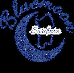 bluemoon_logo_smaller3